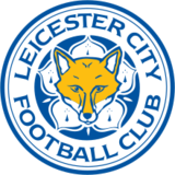 ¤ Leicester