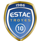 ¤ Troyes