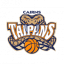 ¤ Cairns Taipans