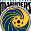 ¤ Central Coast Mariners FC