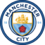 ¤ Manchester City