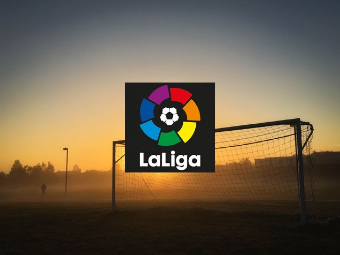 25/01/2020</br>Alaves|Villarreal