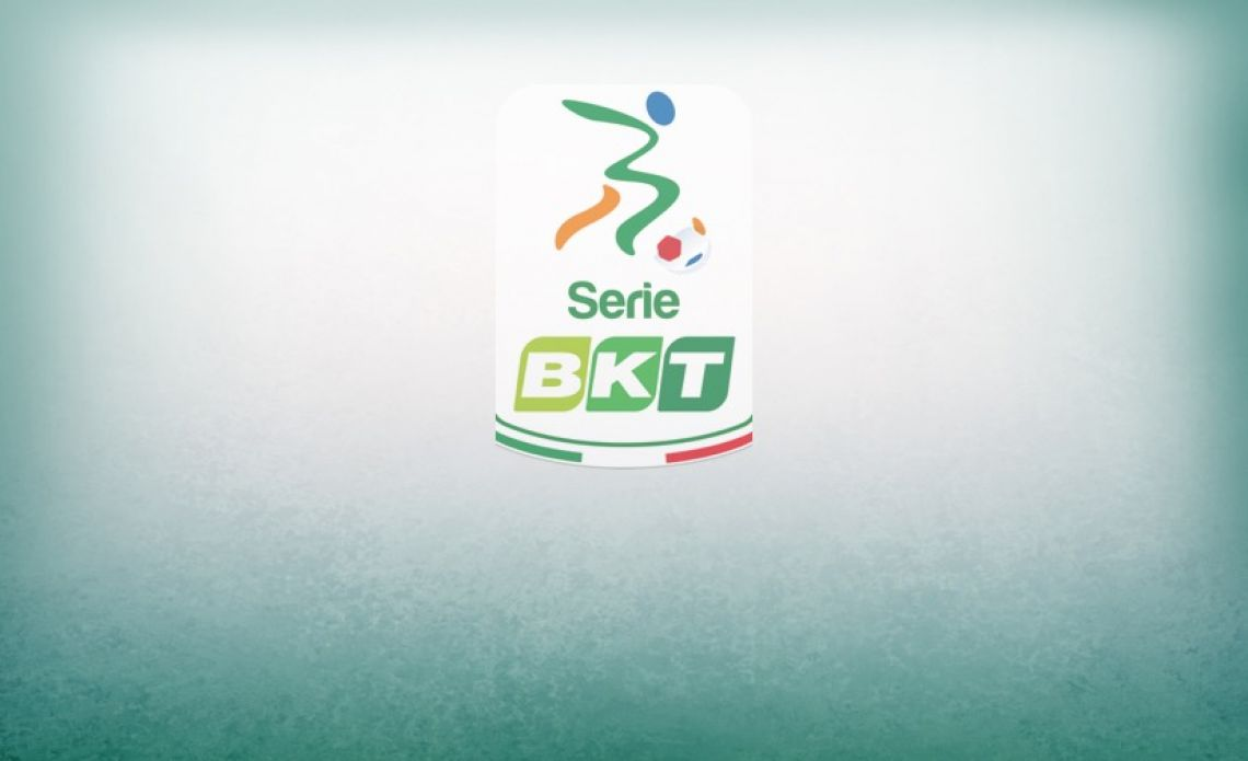 Chievo Vérone|Salernitana ~ 21h00 • Italie ~ Serie B ~ 24e journée
