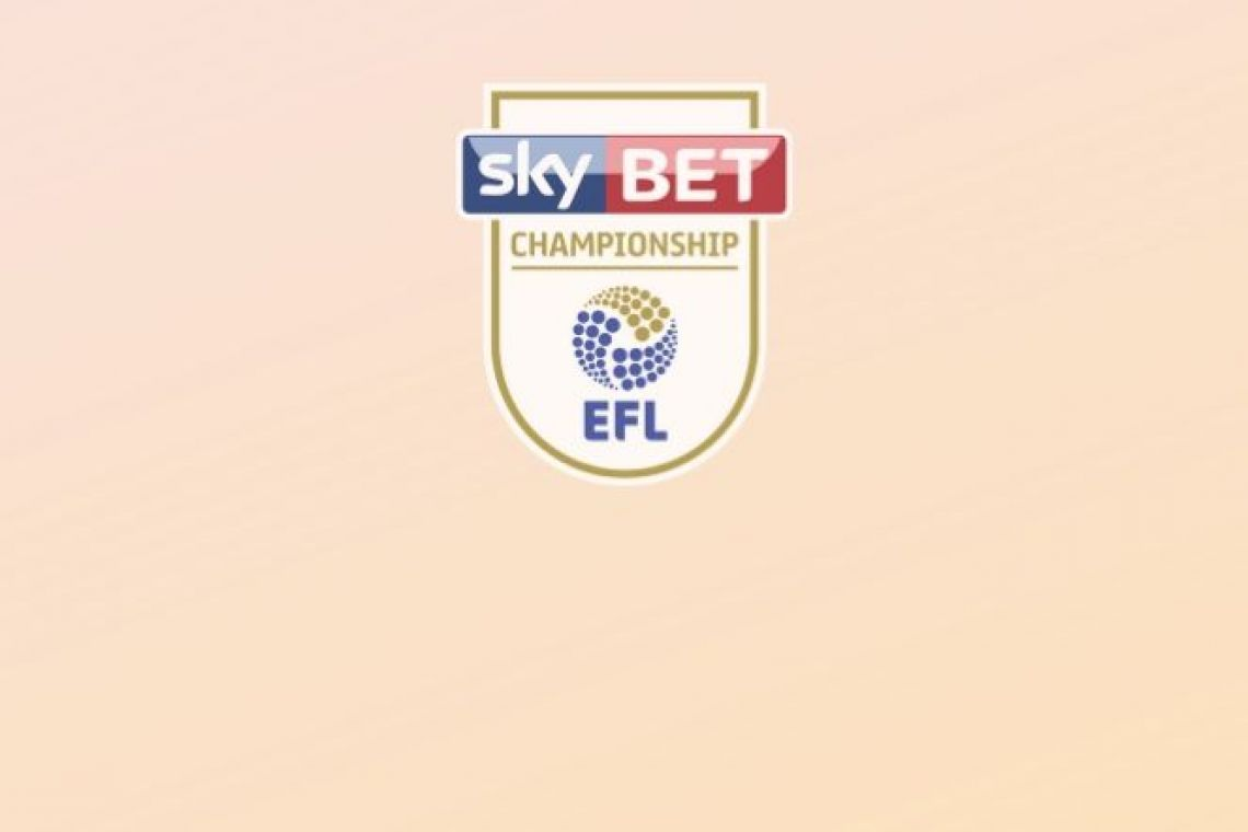26/02/2020</br>Blackburn|Stoke City