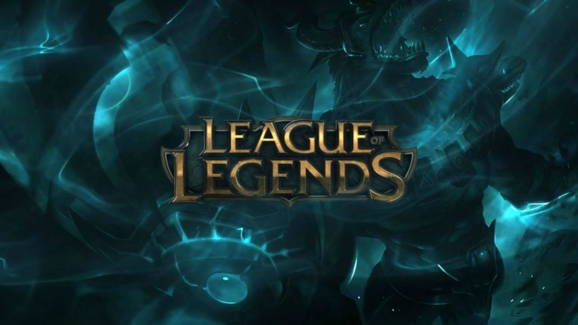 Royal Never Give Up|EDward Gaming ~ 12h00 • #LOL (League of Legends) ~ Tencent LoL Pro League Spring