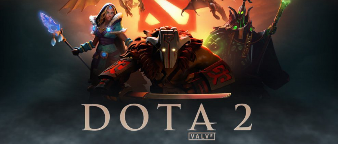 Royal Never Give Up|Newbee ~ 08h00 • #DT2 (DOTA 2) ~ Chinese DOTA2 ~ Professional Association