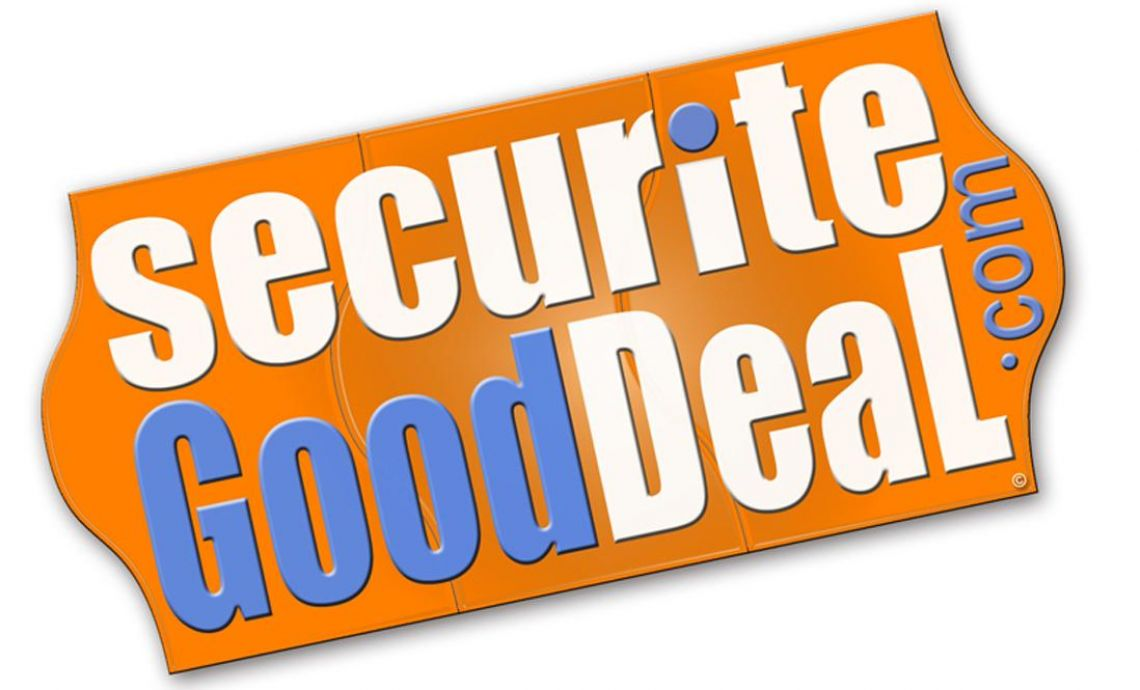 ¤ SECURITE GOOD DEAL